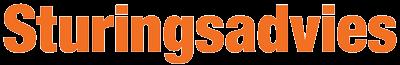 Sturingsadvies Logo